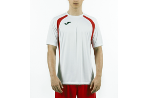 Футболка игровая Joma Champion III