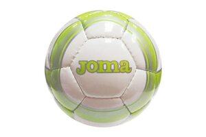 Мяч для футзала Joma EGEO SALA 58