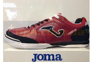 Кожаные футзалки Joma Top Flex W 506 PS