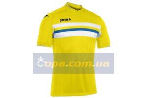 Футболка игровая Joma LIGA 100516.907- Под заказ!