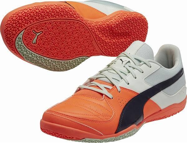 cc63ae200f53a7 Футзалки Puma Gavetto Sala 103444-04 - купить в интернет-магазине ...