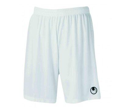 Футбольные шорты CENTER BASIC 100305801