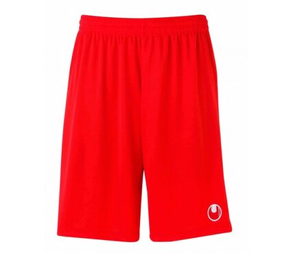 Футбольные шорты CENTER BASIC 100305802