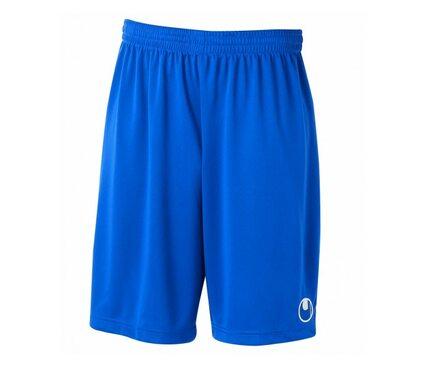 Футбольные шорты CENTER BASIC 100305803