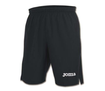 Футбольные шорты Joma EUROCOPA - 100517.100