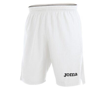 Футбольные шорты Joma EUROCOPA - 100517.200