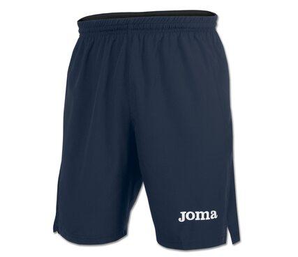 Футбольные шорты Joma EUROCOPA - 100517.331