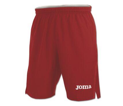 Футбольные шорты Joma EUROCOPA - 100517.600