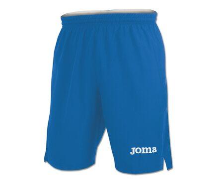 Футбольные шорты Joma EUROCOPA - 100517.700