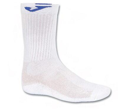 Носки Joma 400032.P02