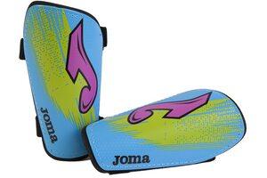 Щитки футбольные Joma Impact 400171.010