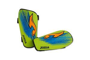 Щитки футбольные Joma Impact 400171.400