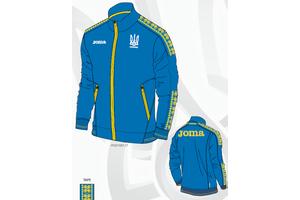 Куртка UKRAINE - FFU211021.17