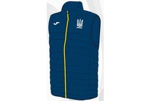 Жилетка UKRAINE - FFU309011.17