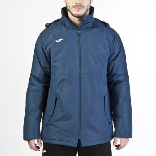 115a9043bafd Куртка демисезонная Joma EVEREST - 100064.300 - купить в интернет ...