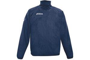 Ветровка Joma WIND - 5001.13.30