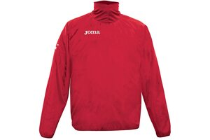 Ветровка Joma WIND - 5001.13.60