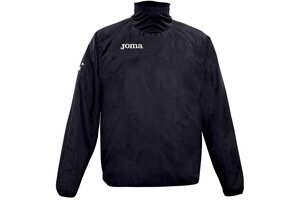 Ветровка Joma WIND - 5001.13.10