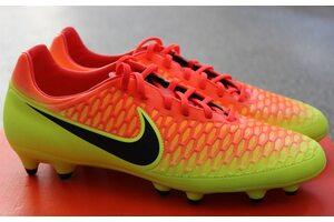 Бутсы Nike Magista Onda FG 651543-807