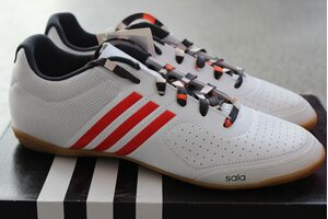 Футзалки Adidas Ace 15.3 CT 768 B23768