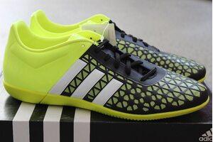 Футзалки Adidas Ace 15.3 IN 025 B27025