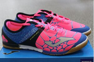 Футзалки Joma Evo Flex S 610 PS