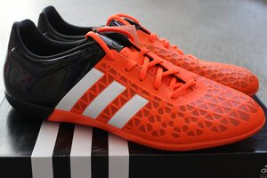 Футзалки Adidas Ace 15.3 IN 221 S83221
