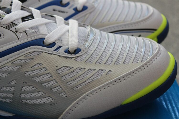 e81f06bf7468 Футзалки Joma Lozano S 502 PS - купить в интернет-магазине одежды ...