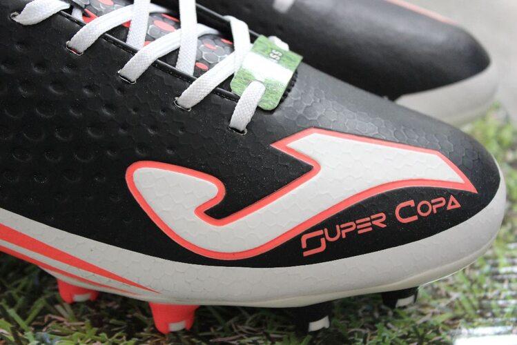 7b450503 Футбольные бутсы Joma Super Copa W 401 PM - купить в интернет ...