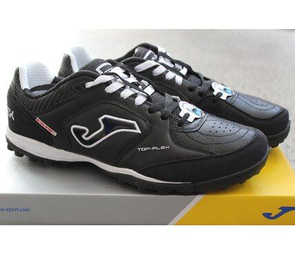 Кожаные сороконожки Joma Top Flex W 301 PT - TOPW.301.PT