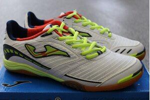 Обувь для футзала Joma LOZANO W 302.PS