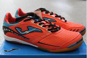 Обувь для футзала Joma LOZANO W 308.PS