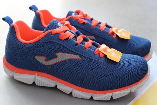 c1a967f6 Женские кроссовки C.TEMPLS-503 - купить в интернет-магазине одежды ...