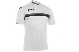 Футболка игровая Joma  LIGA 100516.201