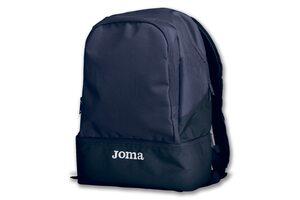 Рюкзак с двойным дном Joma Estadio III - 400234.331