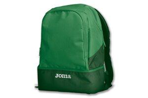 Рюкзак с двойным дном Joma Estadio III - 400234.450