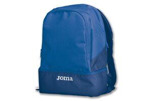 Рюкзак с двойным дном Joma Estadio III - 400234.700