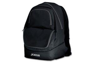 Рюкзак с отделением для мяча Joma Diamond II - 400235.100