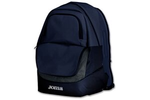 Рюкзак с отделением для мяча Joma Diamond II - 400235.331