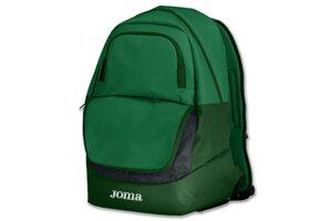 Рюкзак с отделением для мяча Joma Diamond II - 400235.450