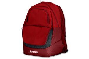 Рюкзак с отделением для мяча Joma Diamond II - 400235.600