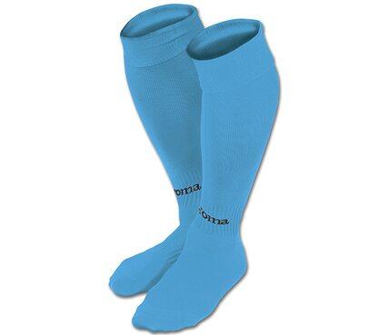 Гетры футбольные Joma Classic II - 400054.010