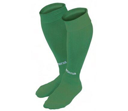 Гетры футбольные Joma Classic II - 400054.400
