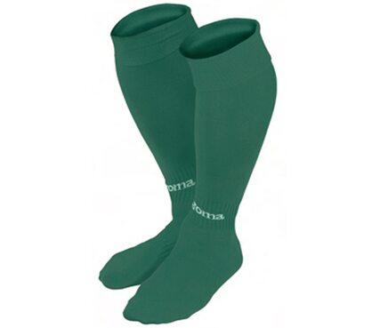 Гетры футбольные Joma Classic II - 400054.450