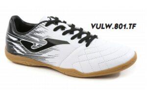 Сороконожки Joma VULCANO W 801 TF (VULW.801.TF)