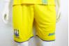 Игровые шорты сборной Украины по футболу Joma - FFU105011.17