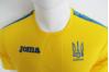 Футболка (Хлопок)  Joma UKRAINE - FFU201021.17 - оригинал