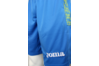 Шорты тренировочные с карманами Joma UKRAINE - FFU205011B17 - синие