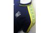 Поло сборной Украины (COTTON) Joma UKRAINE - FFU303021.17 - темно-синий