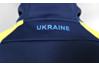 Куртка-толстовка сборной Украины Joma UKRAINE- FFU311011.17 - оригинал